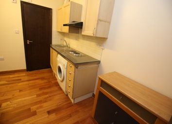 Thumbnail 1 bed flat to rent in Ennerdale Avenue, Stanmore