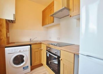 Thumbnail 2 bed flat to rent in Silverwood Grange, Lady Margaret Road, Sunningdale