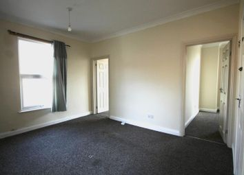 3 bed maisonette to rent in Victoria Crescent, London N15