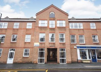 Thumbnail 1 bed flat for sale in Newland Street, Witham