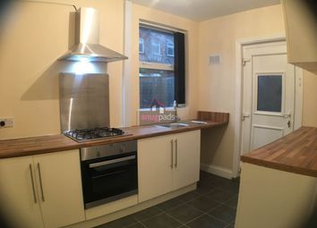 Thumbnail 2 bed property to rent in Doveleys Road, Salford