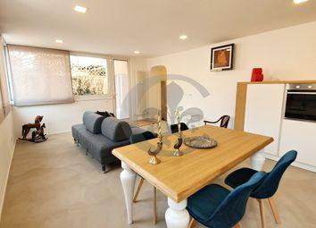 Thumbnail 2 bed apartment for sale in Via Celimontana, Rome City, Rome, Lazio, Italy
