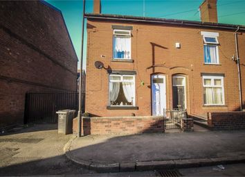 Thumbnail 3 bed terraced house for sale in Clifton Street, Leigh, Lancashire