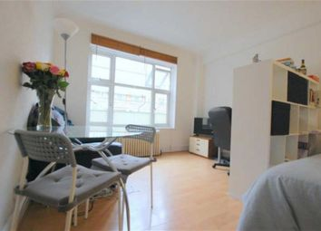 Thumbnail Studio to rent in Northways, Swiss Cottage, London
