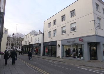 Thumbnail Office to let in Ormond Place, Cheltenham