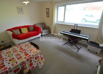 Thumbnail 3 bedroom flat to rent in Henry Square, Shieldfield, Newcastle Upon Tyne