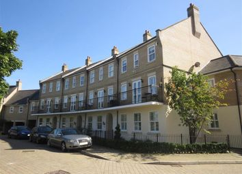 Thumbnail 4 bed town house to rent in Chestnut Avenue, Great Notley, Braintree