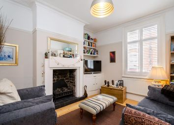 Thumbnail 2 bed property to rent in Ambrose Street, York