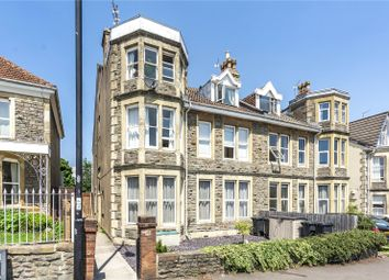2 bed property for sale in Howard Road, Westbury Park BS6