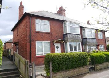 Thumbnail 2 bed property for sale in Silver Lonnen, Newcastle Upon Tyne