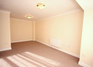 Thumbnail Studio to rent in Wickham Close, Newington, Sittingbourne