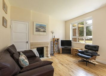 2 bed flat for sale in Budoch Drive, Goodmayes, Ilford IG3