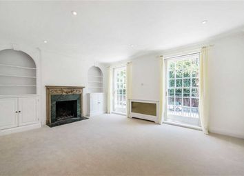 Thumbnail 4 bed town house to rent in Abbotsbury Road, London
