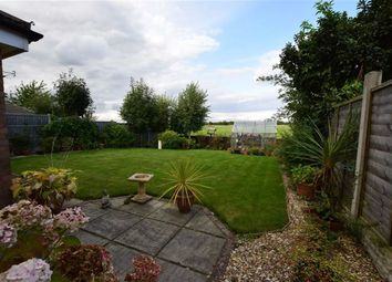 Thumbnail 4 bed property for sale in Westminster Close, Morton, Gainsborough