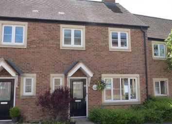 Thumbnail 3 bed property to rent in Hayburn Road, Swindon