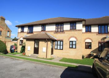 Thumbnail 2 bedroom flat for sale in Eastwood Road North, Leigh-On-Sea