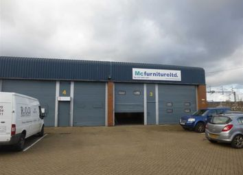 Warehouse to let in Elmgrove Road, Harrow, Middlesex HA1