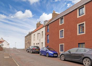 Thumbnail 2 bed flat for sale in 8 Galleon Court, Lamer Street, Dunbar