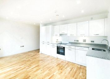 Thumbnail 1 bed flat to rent in 19 Austin Street, Shoreditch, London