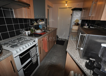 Thumbnail 2 bed terraced house to rent in Portland Street, New Houghtob, Mansfield
