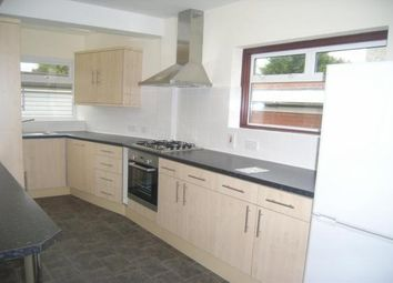 Thumbnail 3 bed property to rent in Kynaston Road, Bromley