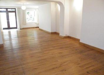 Thumbnail 3 bedroom flat to rent in Pembroke Road, Clifton, Bristol