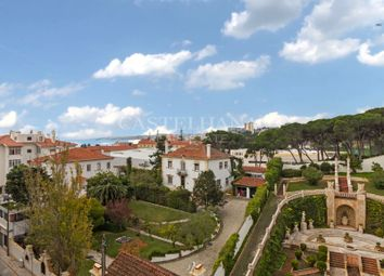 Thumbnail 3 bed apartment for sale in Estoril (Estoril), Cascais E Estoril, Cascais