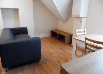 Thumbnail Flat to rent in Pathfield Road, Streatham Common