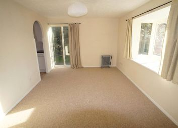 Thumbnail Studio to rent in Knights Manor Way, Dartford