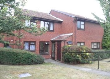 Thumbnail 1 bed flat to rent in Littlecote Drive, Erdington