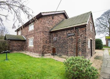 Thumbnail 2 bed cottage to rent in Hirsts Cottage, Spa Lane, Lathom