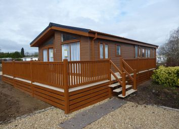 Thumbnail 2 bed property for sale in Bowdens, Langport