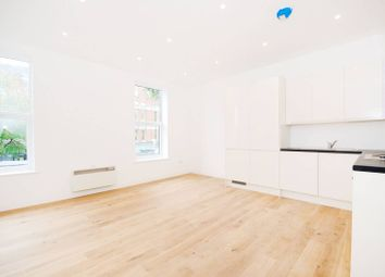 Thumbnail 1 bed flat to rent in The Mall, Ealing Broadway