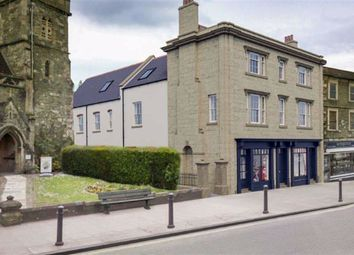 Thumbnail Property for sale in High Street, Warminster, Wiltshire