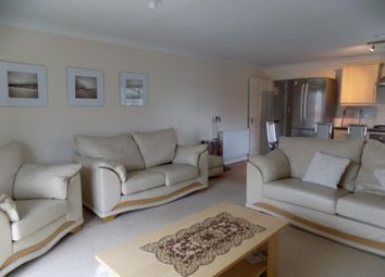 Thumbnail 2 bedroom flat to rent in Basingstoke Road, Reading