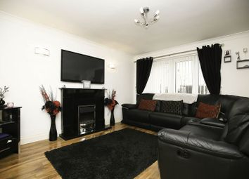 Thumbnail 3 bed semi-detached house for sale in Longhirst, West Denton, Newcastle Upon Tyne