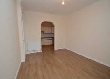 Thumbnail 1 bed flat to rent in The Parade, Church Road, Bishopsworth, Bristol