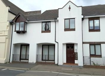 Thumbnail 3 bed flat to rent in Ramsey, Isle Of Man IM81Da