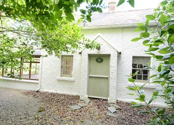 "Thumbnail 3 bed detached house for sale in ""Ballyteige Cottage"", Ballyhealy, Kilmore, Wexford County, Leinster, Ireland"
