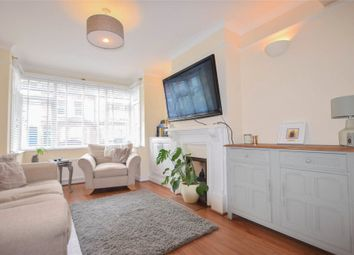 Thumbnail 3 bed terraced house to rent in Norfolk Road, Reading, Berkshire