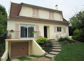 Thumbnail 6 bed property for sale in 95600, Eaubonne, Fr
