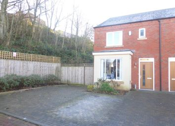 Thumbnail 3 bedroom semi-detached house for sale in Cofton Park Drive, Rednal, Birmingham