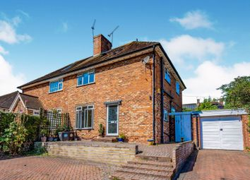 4 bed semi-detached house for sale in Curling Vale, Guildford GU2