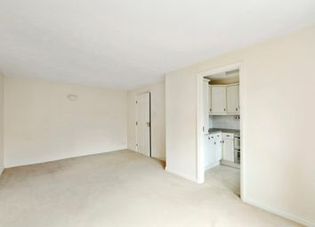 Thumbnail 2 bed flat to rent in Selhurst Close, Southfields