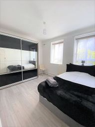 Room to rent in Clifford House, Edith Villas, London W14