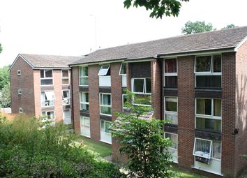 Thumbnail 2 bed flat for sale in Trafalgar Court, Southcote Road, Reading, Berkshire