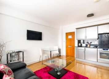 Thumbnail 1 bedroom flat for sale in Sloane Avenue, Chelsea
