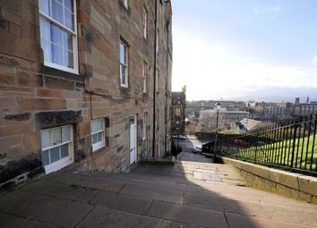 Thumbnail 1 bed flat to rent in Castle Wynd North, Royal Mile, Edinburgh