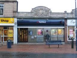 Thumbnail Retail premises to let in Church Street, Bilston