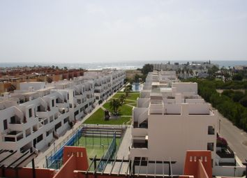 Thumbnail 2 bed penthouse for sale in Av. Ciudad De Barcelona, 04621, Almería, Spain